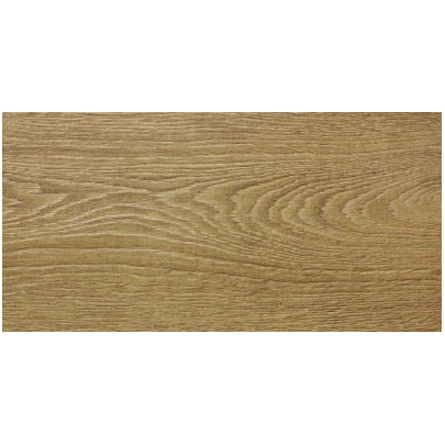 Ламинат Floorwood Optimum  New AC 5/33 Дуб Ваниль(1261х190,5х8мм) (2,162м2)