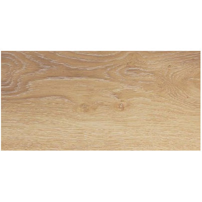 Ламинат Floorwood Serious AC 6/34 Дуб Ясмин (1215х143х12мм) (1,7375м2)